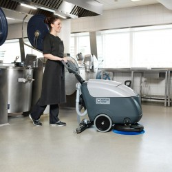 SC400_kitchen-ps-FrontendVeryLarge-JUJCOD